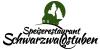 Speiserestaurant Schwarzwaldstuben
